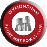 NORFOLK COUNTY SHORT MAT BOWLS ASSOCIATION